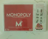 20096852_w640_h640_monopoly_yubiley_new