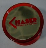 Yoyo_Chaser_red_4fdaf3d780100