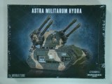 astra-militarum-hydra_new