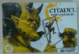 citadel-hobby-starting-set_new