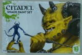citadel-shade-paint-set_new