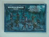 dark-eldar-kabalite-warriors_new