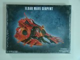 eldar-wave-serpent_new
