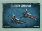 harlequian-skyweavers_new
