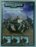 imperial-guuard-leman-russ-battle-tank_new