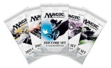 m15-core-set-booster-pack-320x320