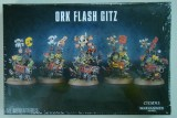 ork-flash-gitz_new