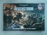 shield-of-babbl-deathstorm_new