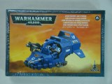 space-marine-land-speeder_new