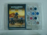 space-marine-paint-set_new