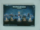 space-marine-sternguard-veterans-squad_new5