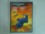 space-marine-stormtalon-gunship_new2