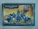 space-marine-terminator-squad_new