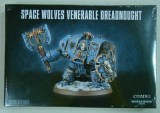 space-wolves-venerable-dreadnought_new