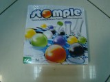 stomple_new