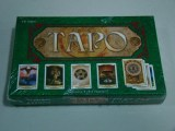 taro-carpe-diem-zerkalo-sud'by_new