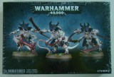 tyranid-warriors_new